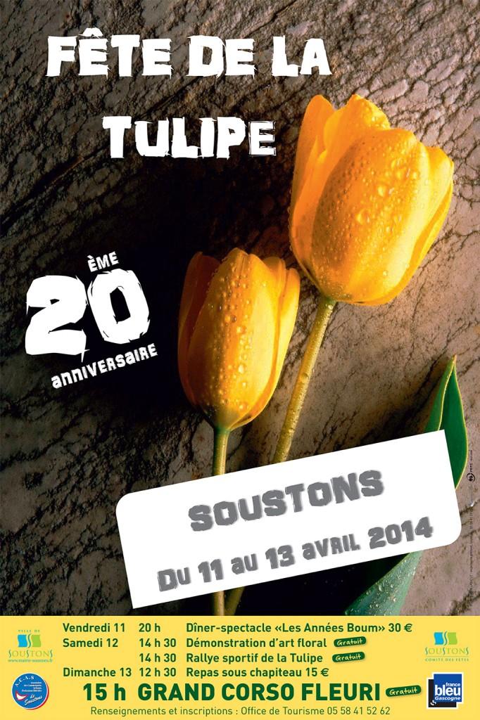 affiche-tulipe-2014b
