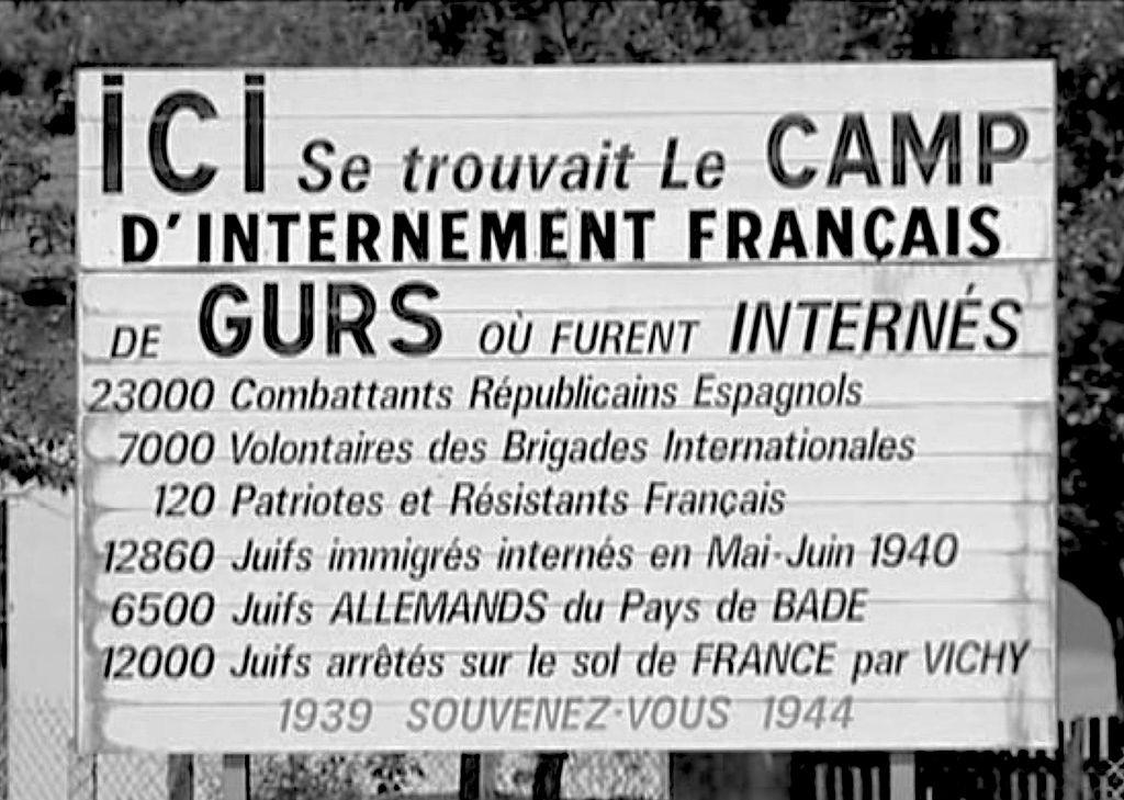 1024px-Camp_de_Gurs_panneau_mémoriel_1980