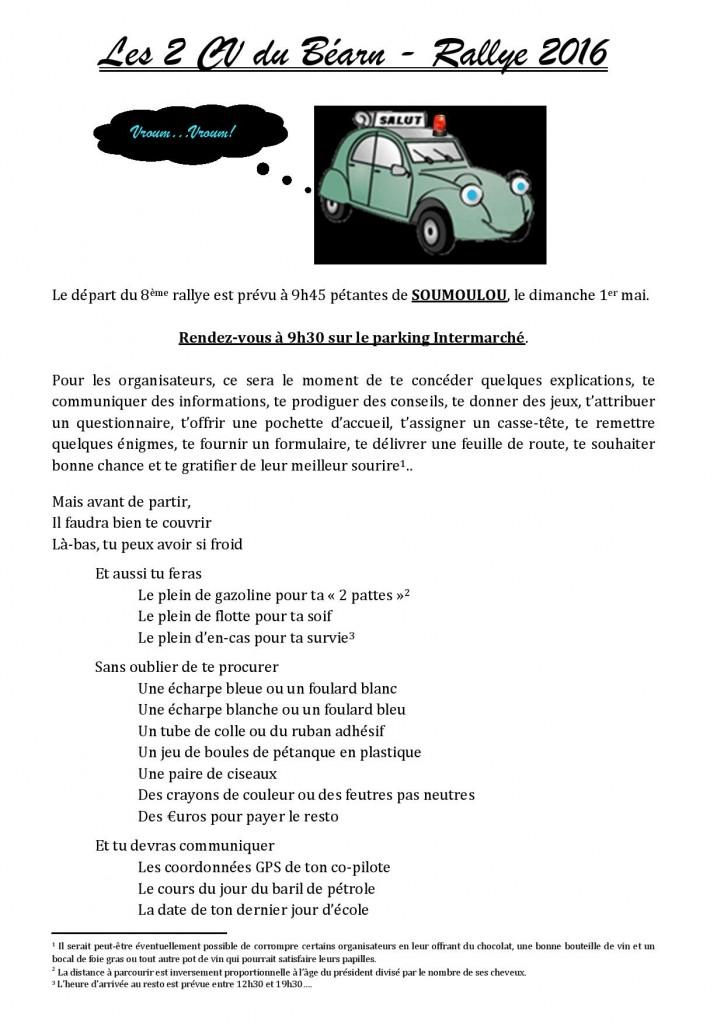 Pré comm Rallye 2016-page-001