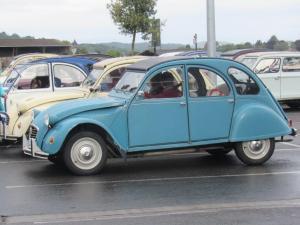 170501  Rallye des 2 cv Nay (11)