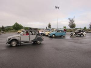 170501  Rallye des 2 cv Nay (12)