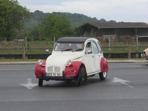 170501  Rallye des 2 cv Nay (13)