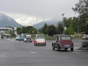 170501  Rallye des 2 cv Nay (15)