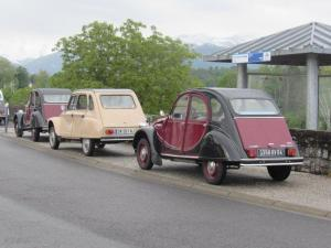 170501  Rallye des 2 cv Nay (16)