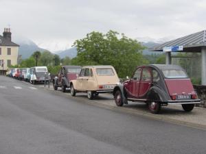 170501  Rallye des 2 cv Nay (17)