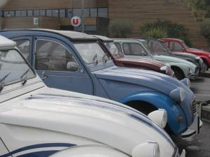 170501  Rallye des 2 cv Nay (6)