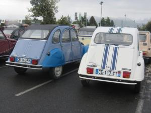 170501  Rallye des 2 cv Nay (7)
