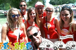 rassemblement-2cv-víntage-car-club-juillet-2015-34